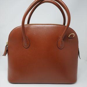 Vintage Céline satchel